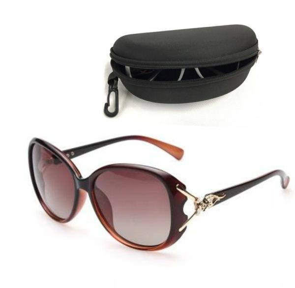 Giá bán Full box kính mát nữ thời trang ( tặng kèm hộp đựng ) MK03