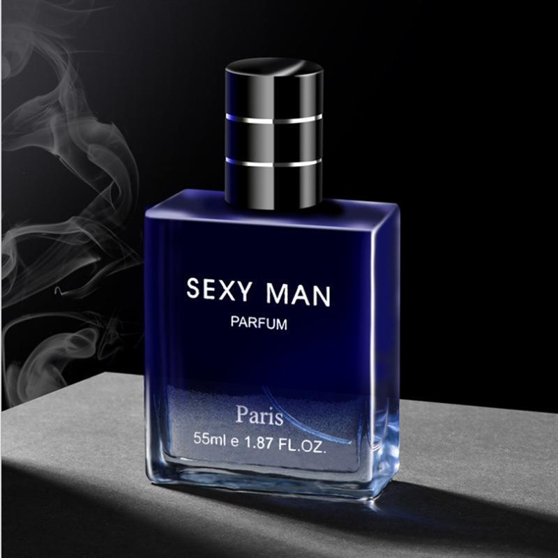 ( SALE SẬP SÀN ) Nước hoa Sexy Man 55ml ấn tượng khó phai cao cấp