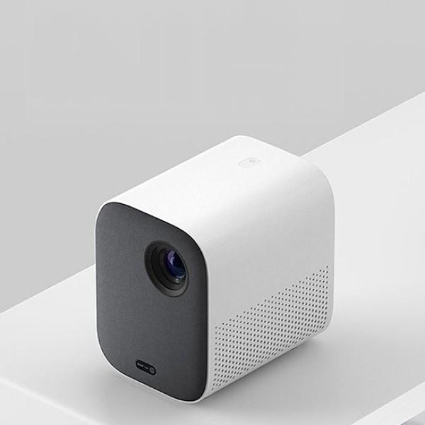Bảng giá Máy Chiếu Thông Minh Full HD 4K TV Video Proyector 1080P Xiaomi Mi jia projector youth version