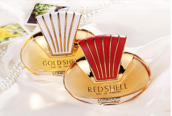 Nước Hoa Nữ  Tinh Dầu Nước Hoa Dubai ( kèm tặng quà) -  Cao Cấp  Thơm Lâu Sang Trọng Quý Phái Lôi Cuốn Quyến  Rũ   phiên bản Nữ Hoàng  Goldsell