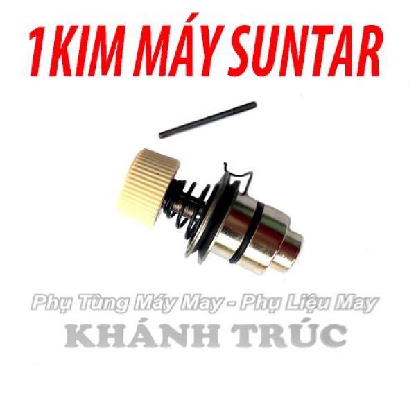 Bảng giá Tăng sông hay cụm đồng tiền 1kim Suntar máy may công nghiệp Điện máy Pico