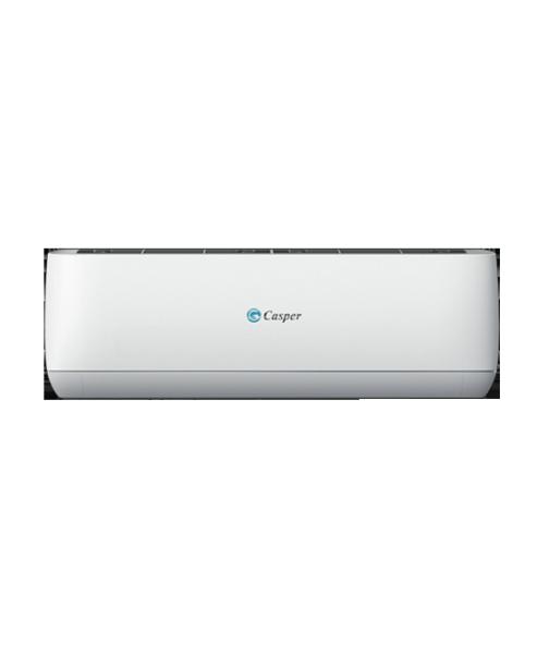 Máy lạnh Casper Inverter 2 HP GC-18TL32 - Công suất lạnh 18000 BTU - Hệ thống lưới lọc đa chiều AirFresh - Loại gas sử dụng R-32
