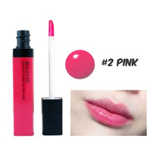 Chính hãng Rẻ vô đối- ( Hàn Quốc) Son Tint Beauty Fit Hàn Quốc Mềm Mịn Môi thumbnail