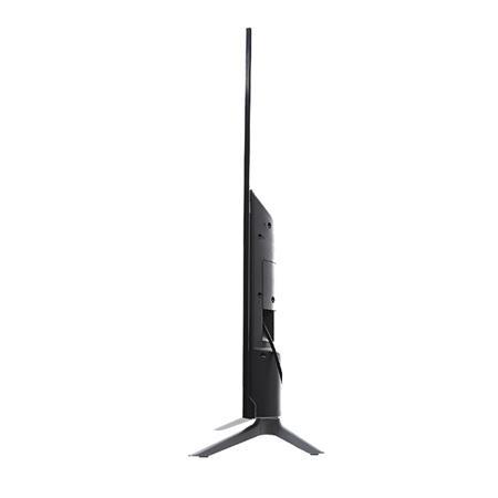 Bảng giá Ti vi Sharp LC-50UA6800X