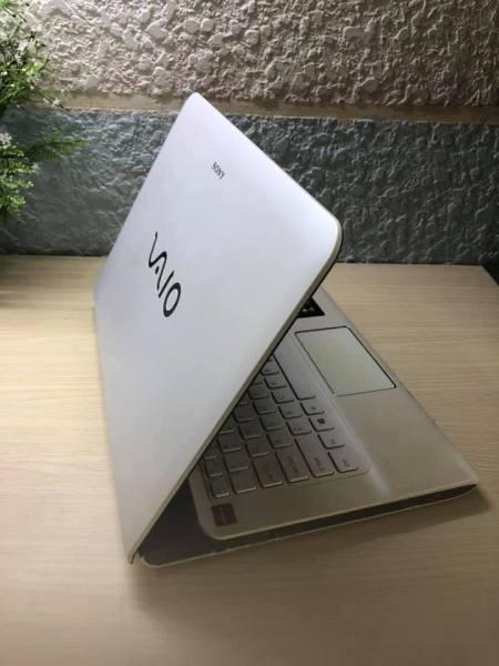 Bảng giá Laptop SONY VAIO i5 3230M ( Hdd 500G/ Ram 4Gb/ Màn 14inch/ Vga HD 7500M) Phong Vũ
