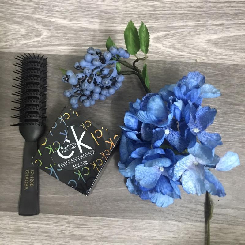 Sáp vuốt tóc nam C-K perfume giá rẻ
