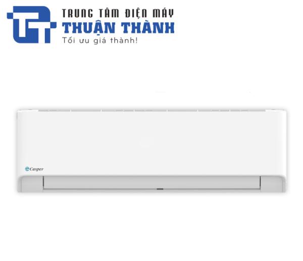 Điều hòa Casper LC-09FS32 9000 BTU 1 chiều model 2021
