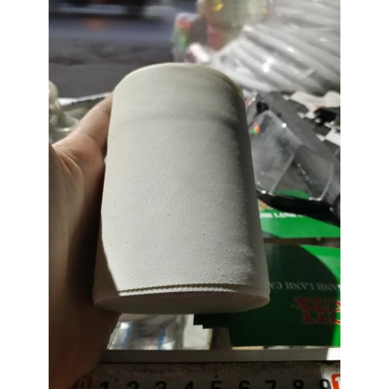 Cuộn Băng cuốn ống Đồng Máy lạnh