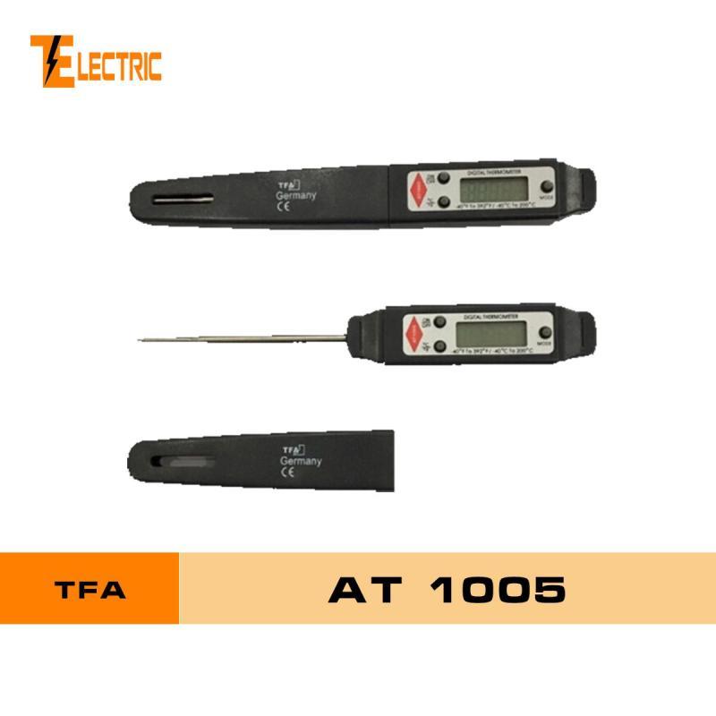 BÚT ĐO NHIỆT ĐỘ TFA AT-1005A