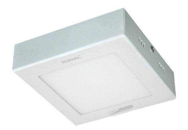 Đèn LED Panel 12W – SDGB512