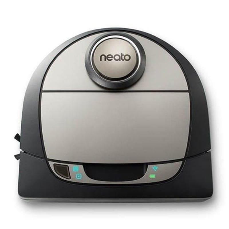 Robot hút bụi thông minh NEATO D7