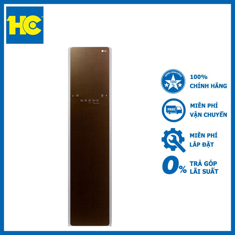 Bảng giá Tủ chăm sóc quần áo LG S3RF Điện máy Pico
