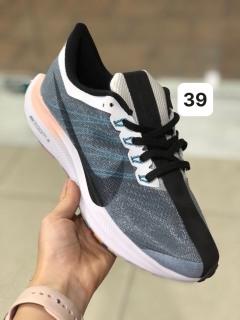 [ Sale 50% Size 39 ] Giày Thể Thao Nike + Adidas Nữ Chính Hãng New 100% thumbnail