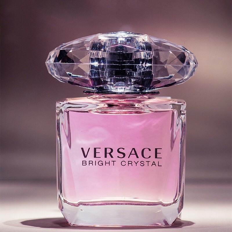 Nước hoa Versace Eros pour femme women edp