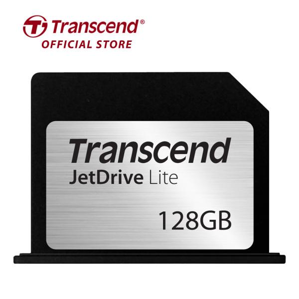 Giá Thẻ nhớ Cho MacBook Pro Retina 15″ Transcend JetDrive Lite 360 MLC 128GB TS128GJDL360