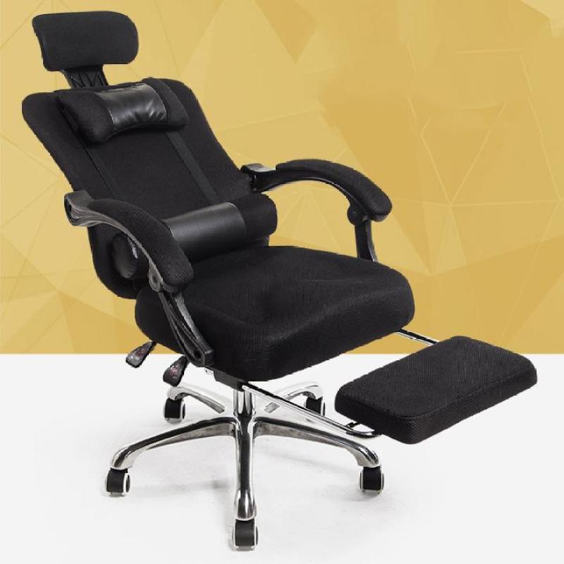 Ghế văn phòng- ghế xoay văn phòng giá rẻ