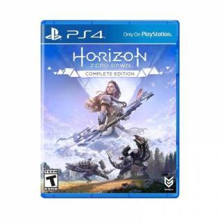 [Nhập mã EXCLUSIVE giảm 10%] Game Horizon Zero Dawn Complete Edition - Asia thumbnail