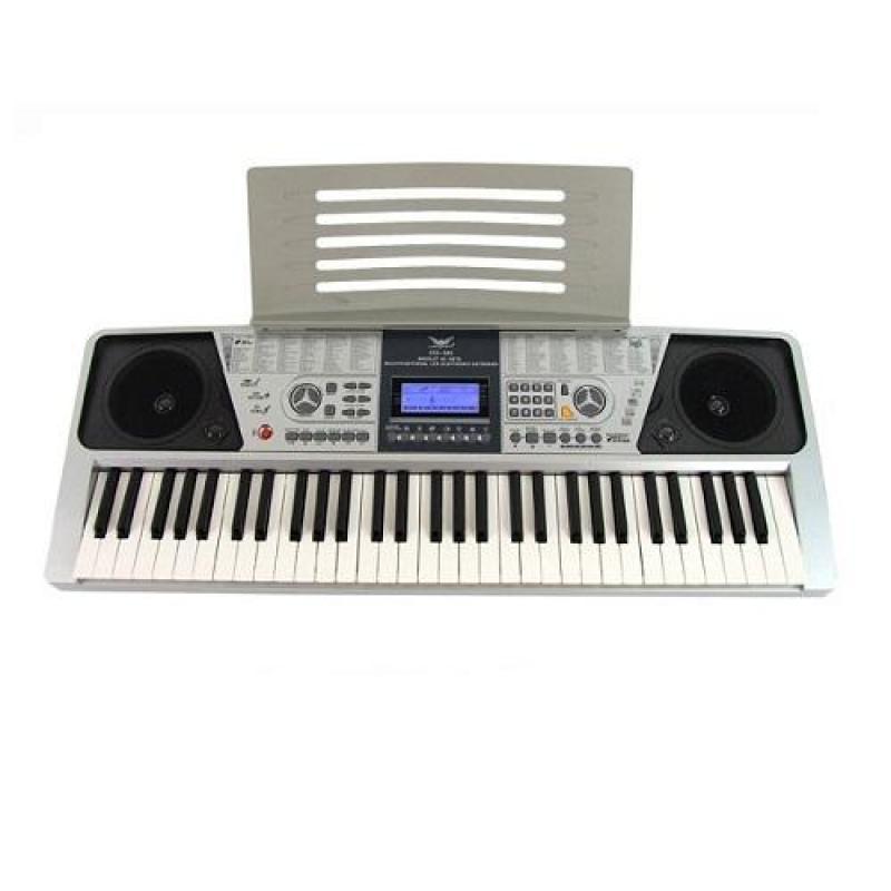 Đàn organ XTS661