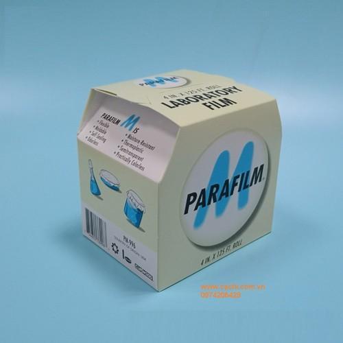 Giấy Parafilm M PM996 - PM996