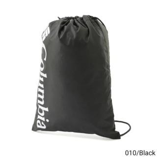 Túi rút thể thao, túi tập gym, đi bơi, Balo dây rút, túi tiện ích đựng giày đa năng tiện lợi chống nước 4