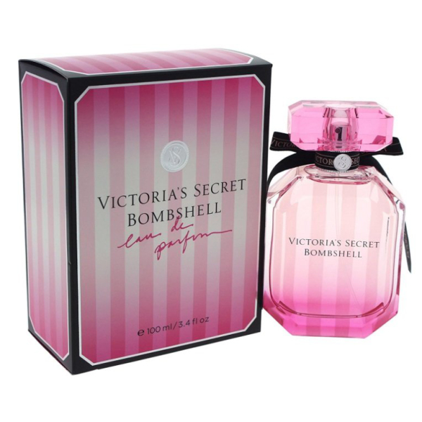 Nước hoa Victoria Secret Bombshell EDP 100ml