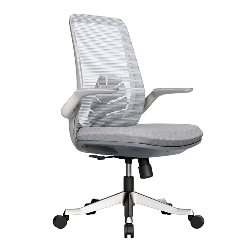 Professional grade mesh chair swivel silla oficina Ergonomic and comfortable breathable mesh office chair giá rẻ