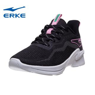 Giày thể thao nữ Erke 12121203330 thumbnail