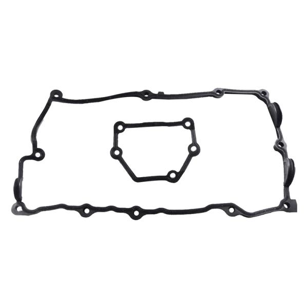 Cylinder Head Valve Cover Gasket for BMW E46 E90 N42 316I 318I 318Ci 316Ti 1112 0032 224 11120032224
