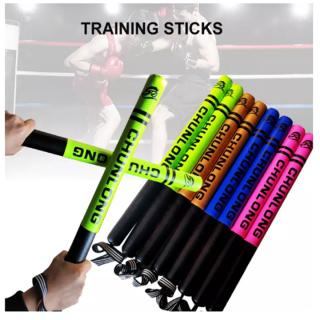 Gậy tập phản xạ võ thuật boxing stick BS2 (1 cặp) thumbnail