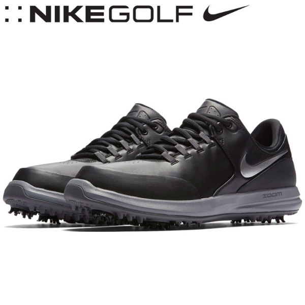 GIÀY NIKE AIR ZOOM ACCURATE (W) 909724