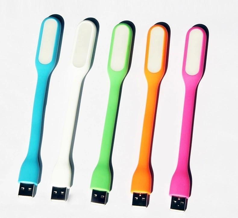 Bảng giá Combo 5 đèn led USB siêu sáng, siêu đẹp, tiện lợi Phong Vũ