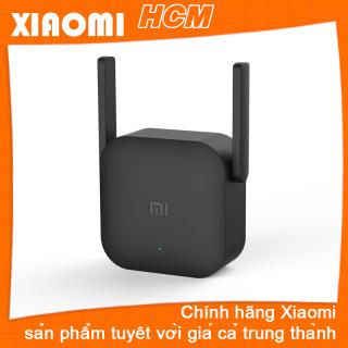 Thiết bị kích sóng Wifi Repeater xiaomi Pro bộ kích sóng wifi Xiaomi Pro thumbnail