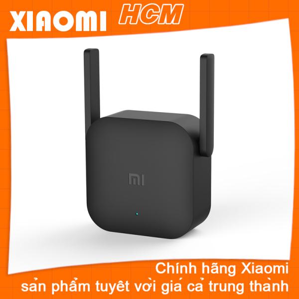 Bảng giá Thiết bị kích sóng Wifi Repeater xiaomi Pro bộ kích sóng wifi Xiaomi Pro Phong Vũ