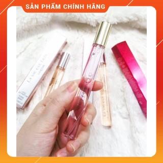 Nước Hoa Mini Nữ Lancome 10ml Chính Hãng thumbnail