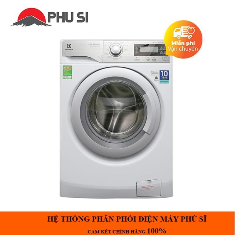Bảng giá Máy giặt Electrolux Inverter 9 kg EWF12938 Điện máy Pico