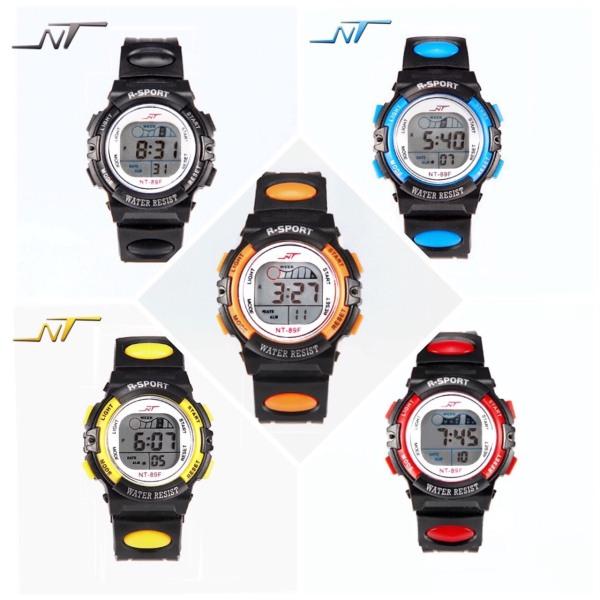 Nơi bán Đồng hồ điện tử trẻ em R-sport mẫu mới SC982