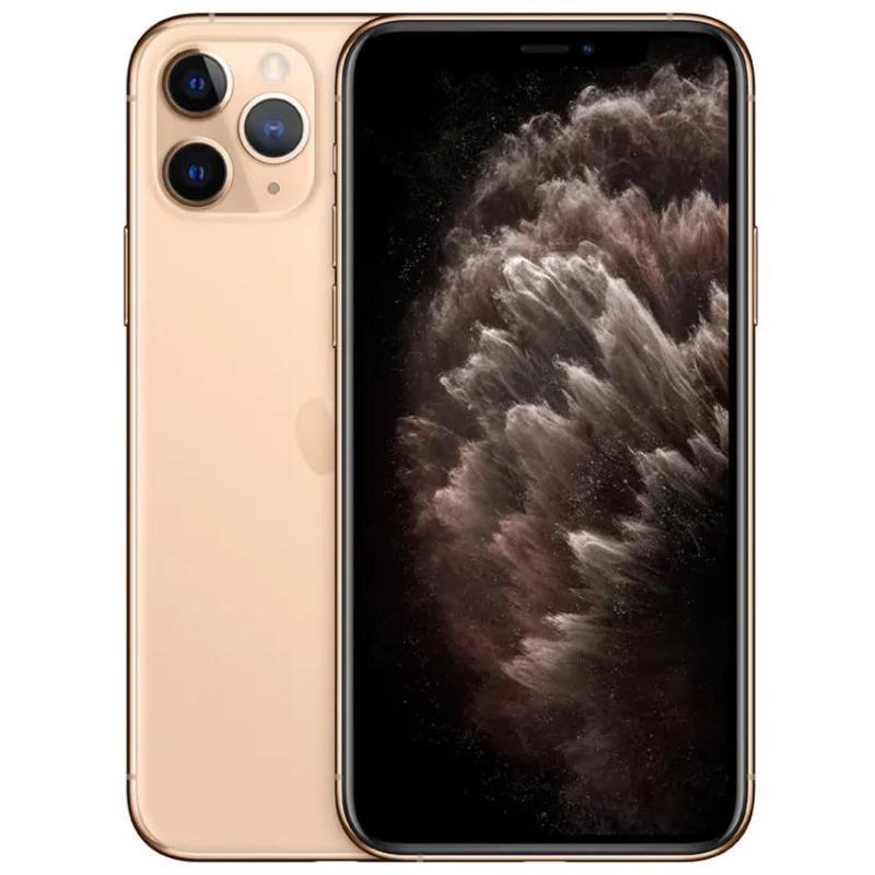 iPhone 11 Pro Max 2019 - 64GB nguyên seal