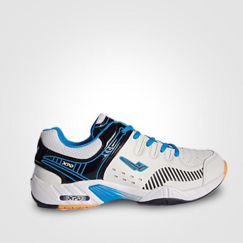 Giày cầu lông - giày thể thao nam XPD chuyên nghiệp
