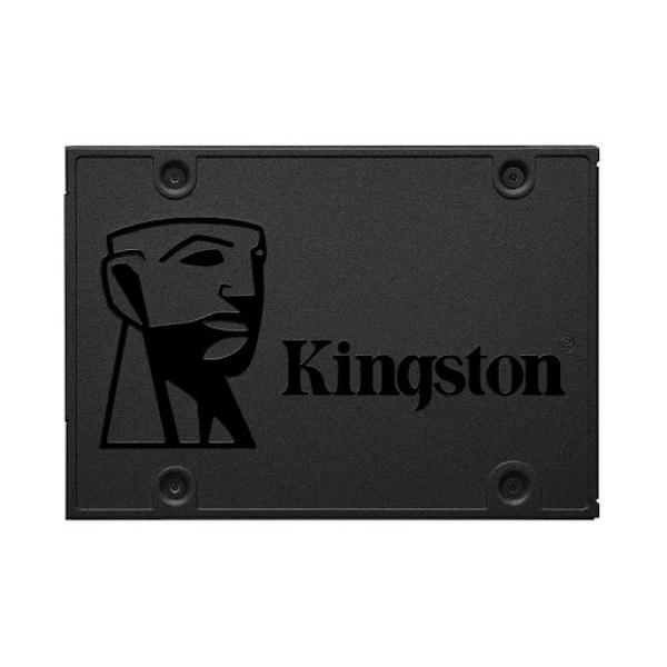 Bảng giá Ổ Cứng SSD Kingston 480Gb Hàng Chính Hãng Phong Vũ