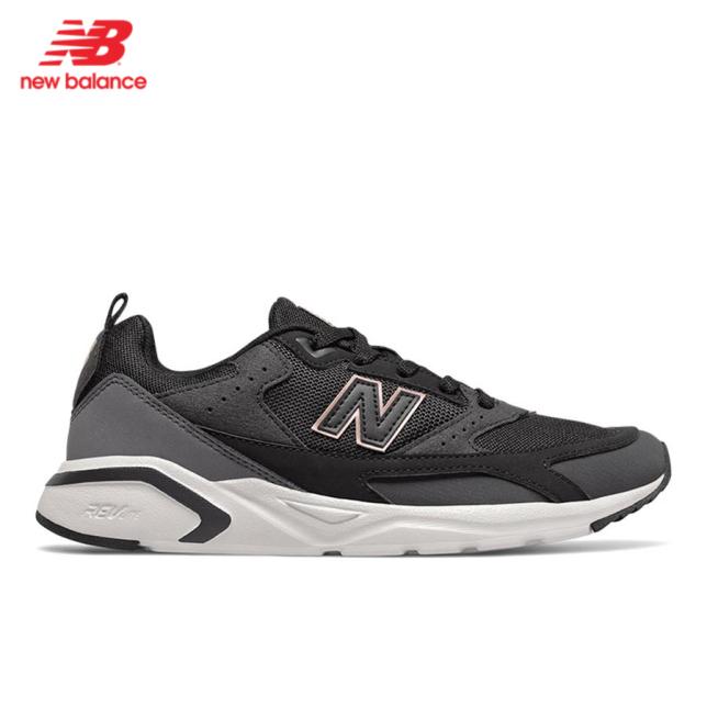 NEW BALANCE Giày Thời Trang Sneakers Nữ WS45XR SPORTS 45X giá rẻ