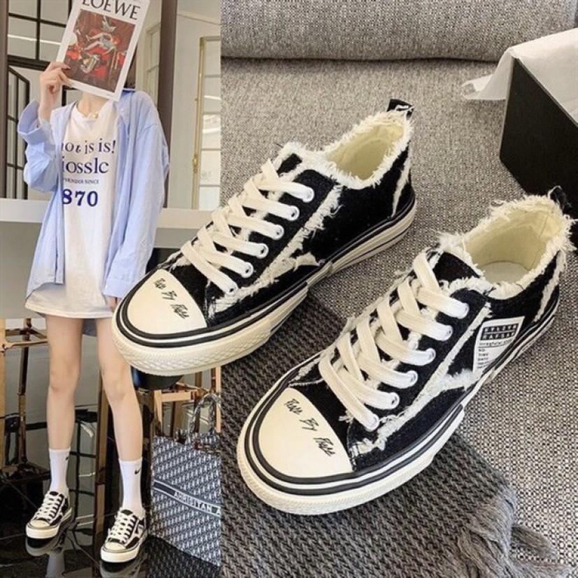 Giày Thể Thao Nữ Mã 5555 giá rẻ