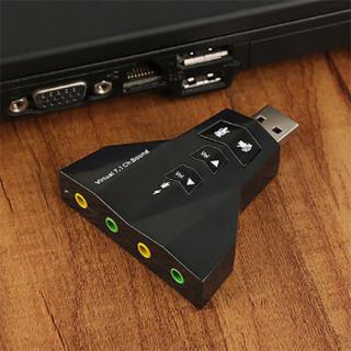 USB RA SOUND ÂM THANH 4.1 3D HÌNH MÁY BAY 4 LỖ ÂM THANH CỰC HAY KIỂU DÁNG ĐẸP MẨU MỚI thumbnail