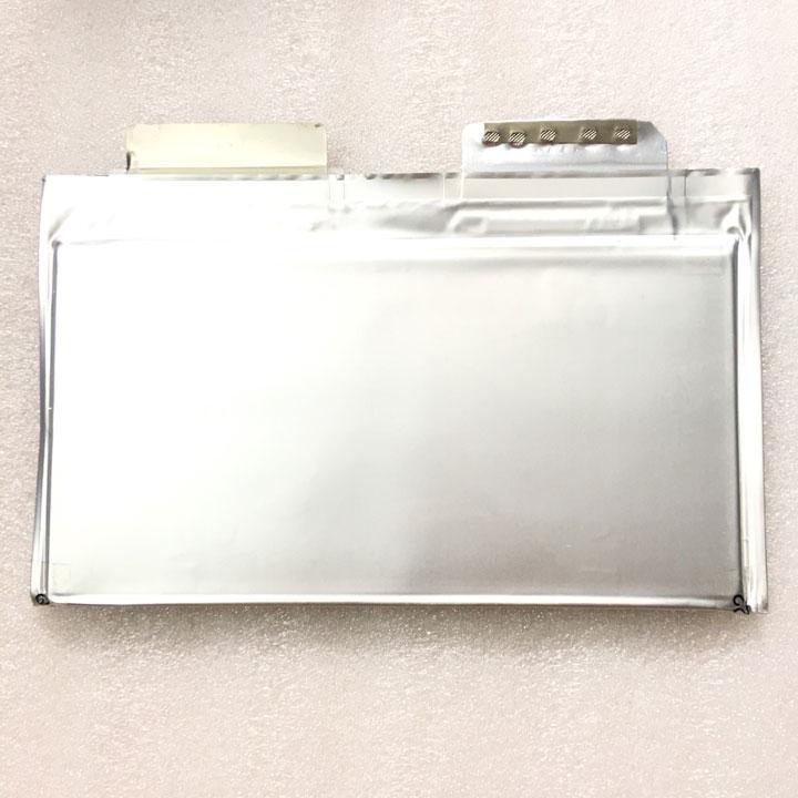 Pin Lithium Sạc Tốc Độ Cao 3.7V 21Ah Dòng Xả 10C