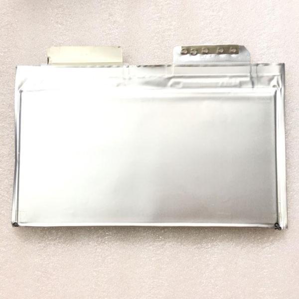 Bảng giá Pin Lithium Sạc Tốc Độ Cao 3.7V 10Ah Dòng Xả 10C