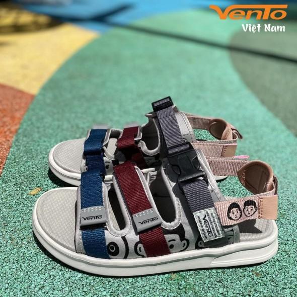 Giày Sandal Nữ Vento NB80 giá rẻ