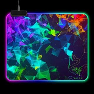 PAD LED, LÓT CHUỘT LED RGB SIZE 350x300x4MM thumbnail