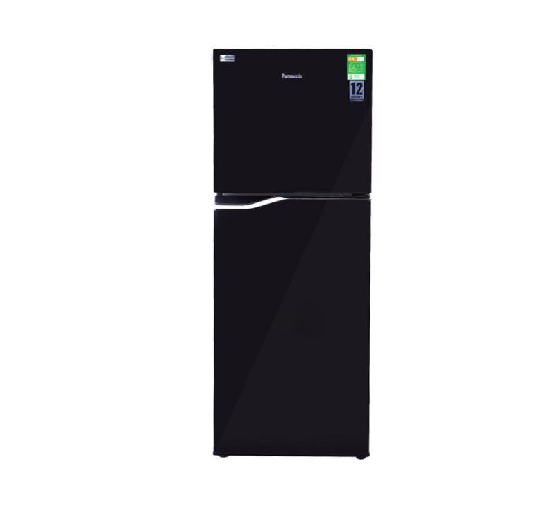 Tủ lạnh Panasonic Inverter 188 lít NR-BA228PKV1
