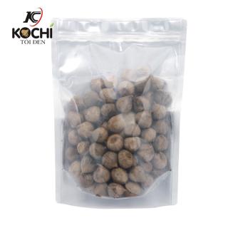 [ Chính Hãng ] Tỏi Đen KOCHI Cao Cấp túi 500 gram thumbnail