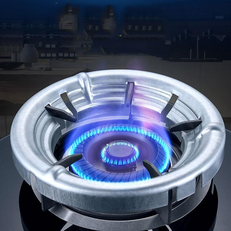 Không Nên Bỏ Lỡ Giá Sốc với Kiềng Chắn Gió - Kiềng Bếp Ga - Kiềng Bếp Chắn Gió - Kiềng Chắn Gió Tiết Kiệm Gas - Kiềng Bếp Gas - Kiềng Chắn Gió Bế Gas Giúp Tiết Kiệm Gas đến 40%