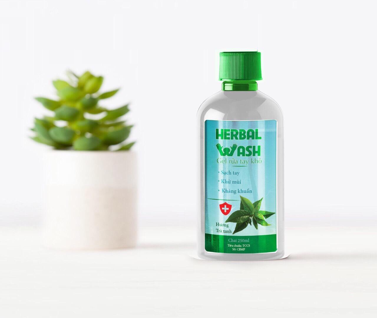 [SÁT KHUẨN] Gel/ nước rửa tay khô tinh dầu các loại, không cần rửa lại với nước. diệt khuẩn 99,9% cao cấp